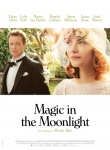 Magic in the Moonlight : comédie magique signée Woody Allen