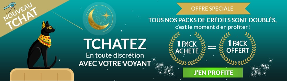 chat internet horoscope.fr